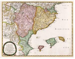 corona-catalano-aragonesa