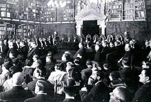 Institut-d´Estudis-Catalans