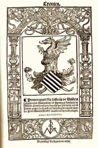Historia-regne-de-valencia