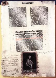 biblia-valenciana