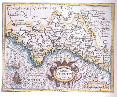 Reino-de-Valencia-1607