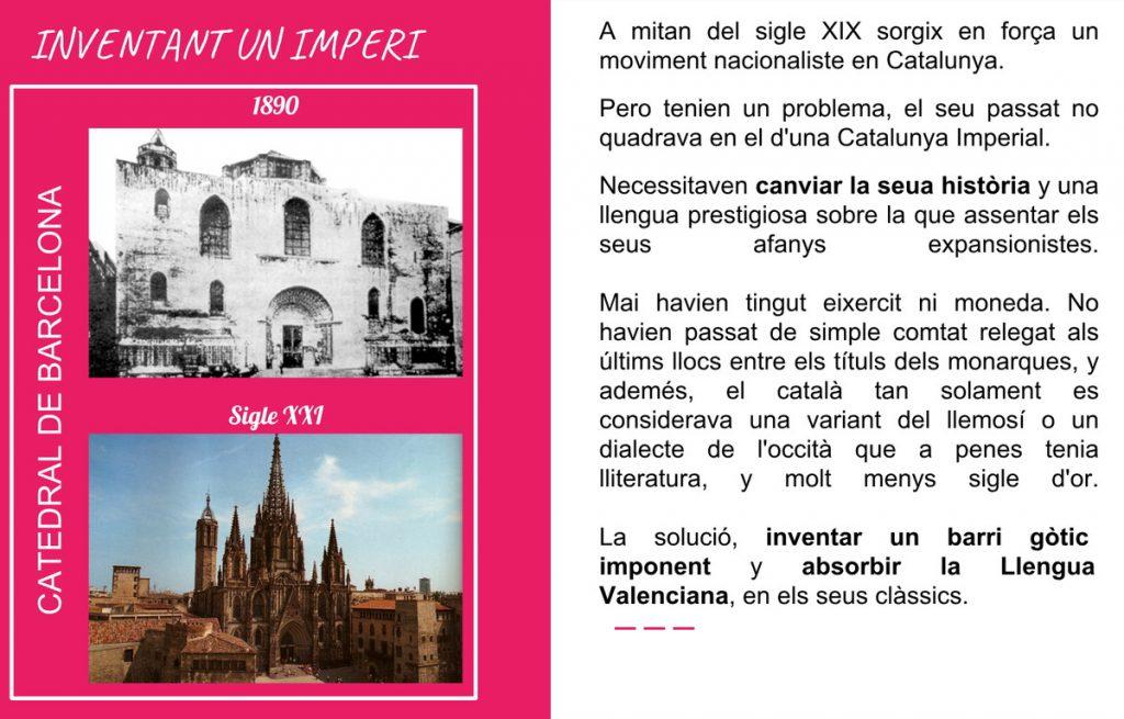 imperi-catala